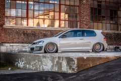 @tommyconnolly MK7